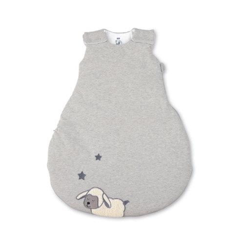 Sterntaler Baby-Schlafsack Stanley