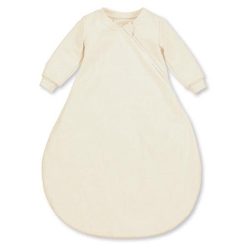 Sterntaler Baby-Innenschlafsack