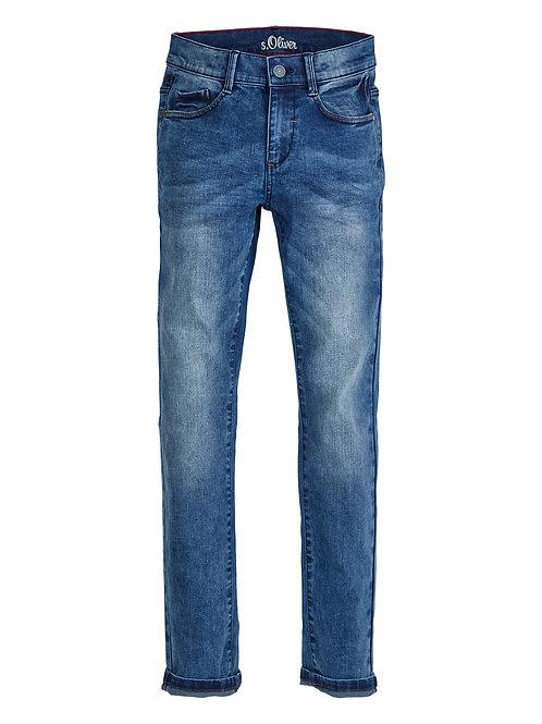 s.Oliver Jeans,  Regular