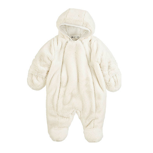 Sterntaler Baby-Overalle