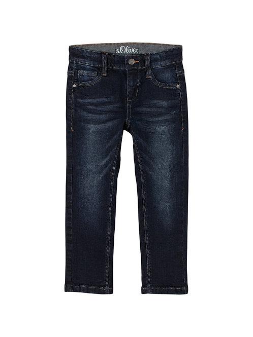 s.Oliver Jeans, Slim