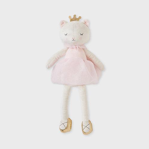 Mayoral Teddybär Baby