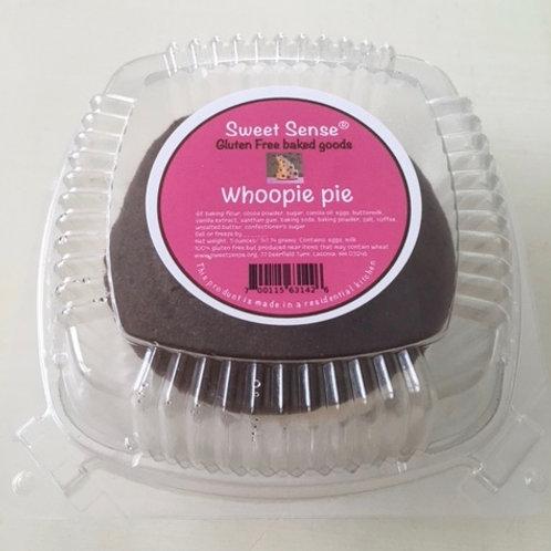 Whoopie Pie (3 inch)