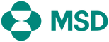 MSD_Sharp_&_Dohme_GmbH_logo.svg.png