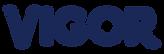 logo-load.png