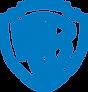 576px-Warner_Bros_logo.svg.png