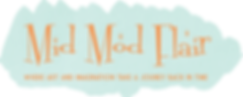 MidModFlair_WebLogo.png