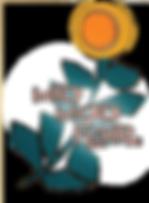 MidModFlair_Logo2020_Final.png