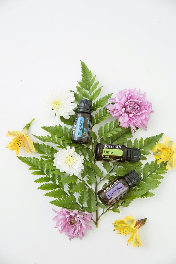 Spring oils_diffuser blend_0A3A2070.jpg