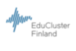 logos_Educluster.png