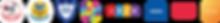 IE website_logo bar updated.png