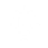 FIS_Webicons_r-02.png