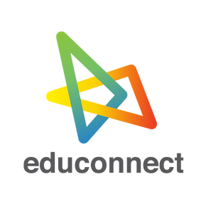 logos_educonnect.png
