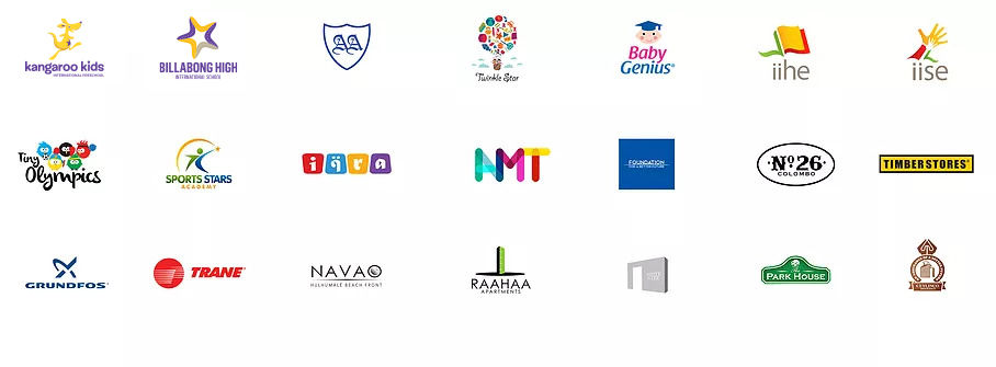 IG web logo update.jpg