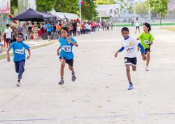 Billabong High Sports Festival 2017