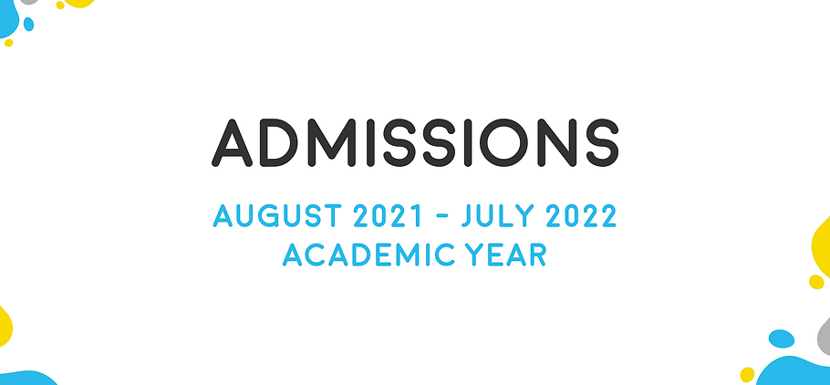 Admission 2021-2022.png