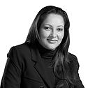 Ms. Lina Ashar