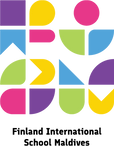 FISM logo.png