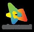 educonnect logo.png