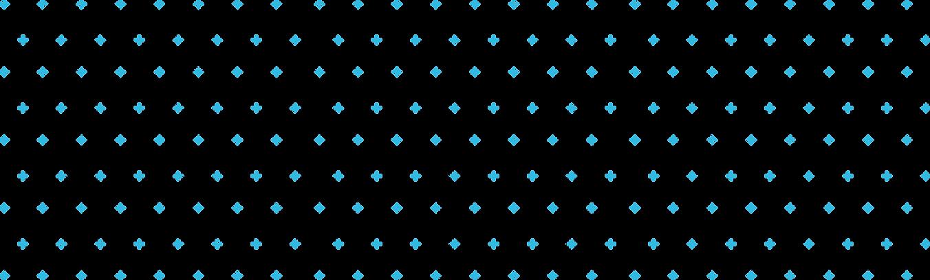 pattern 2@2x.png