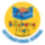 Billabong High logo - with 200px bleed.j