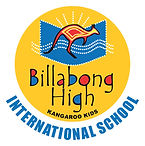 Billabong High logo - with 200px bleed.j