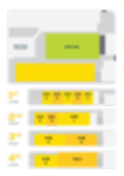 FloorPlan for web-01.png