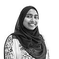 Ms. Aminath Irasha