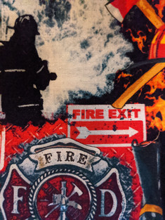 Fire Symbols.jpg