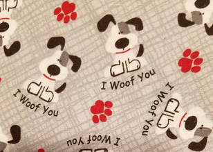 dog paws and i woof you.jpg