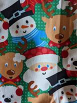 Snowman santa and reindeer.jpg