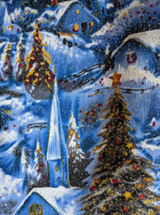Winter scene with fir trees.jpg