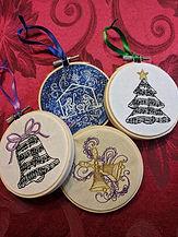 Embroidered Hoop 2.jpg