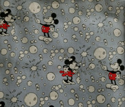 licensed mickey with bubbles.jpg