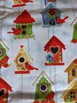 Christmas birdhouses.jpg