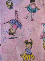 Ballerina Pink.jpg