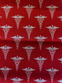 Nurse Symbol Red.jpg