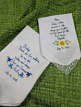 Handkerchief Sunflower.jpg