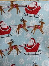 Santa in sleigh with reindeer.jpg