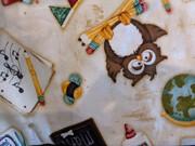 Owl and School.jpg