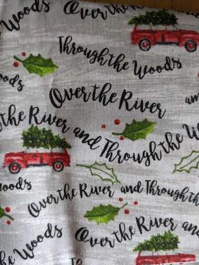 Christmas trucks with writing.jpg