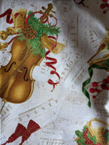 Christmas music.jpg