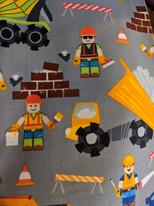 Lego Construction.jpg