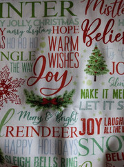 Christmas writing joy believe.jpg