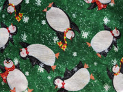 Peguins snowflakes.jpg