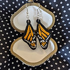 Butterfly%20Earrings_edited.jpg