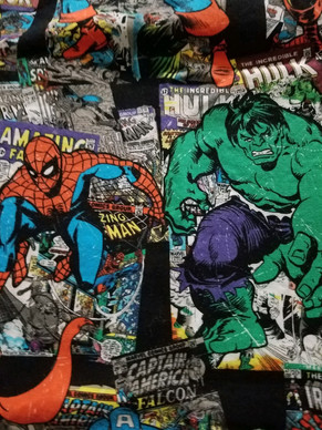 licensed spiderman and hulk.jpg