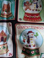 Christmas scenes in snowglobes.jpg