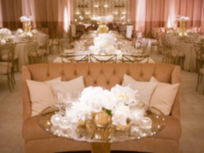 sweetheart-table-987x740.jpg