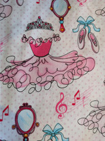 Ballerina Dress Up.jpg